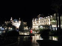 casino-of-monte-carlo